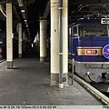 DSC_9496.JPG