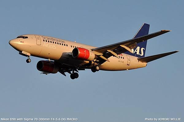 737_LN-TUD 拷貝