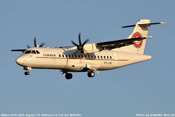 ATR42-500_OY-CIK