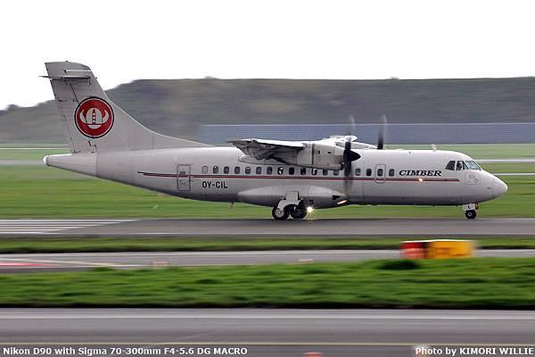 ATR42-500_OY-CIL 拷貝