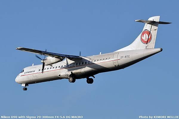 ATR72-202_OY-RTC 拷貝