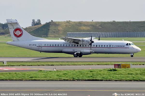 ATR72-202_OY-RTD 拷貝