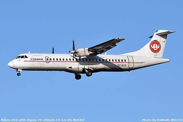 ATR72-202_OY-RTF 拷貝