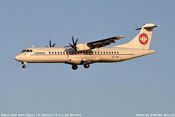 ATR72-212A_OY-CIN 拷貝