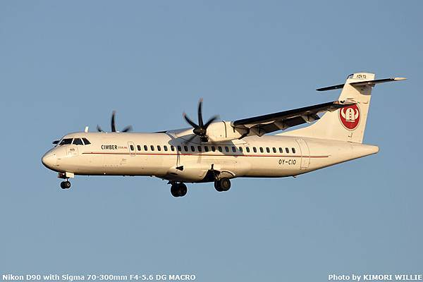 ATR72-212A_OY-CIO 拷貝
