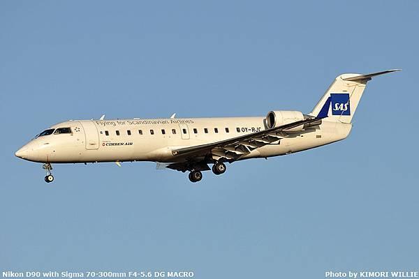 CRJ-100LR_OY-RJC 拷貝