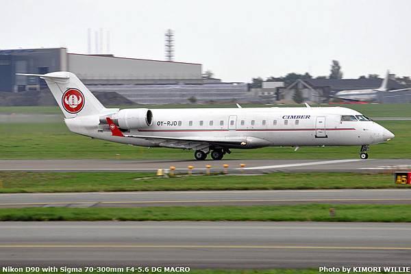 CRJ-100LR_OY-RJD 拷貝