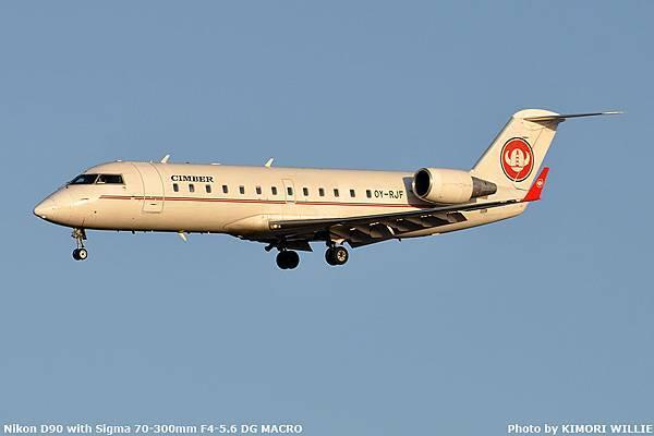 CRJ-100LR_OY-RJF 拷貝