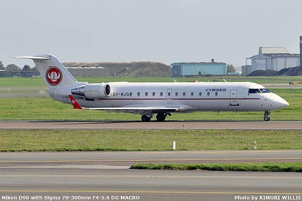 CRJ-100LR_OY-RJG 拷貝