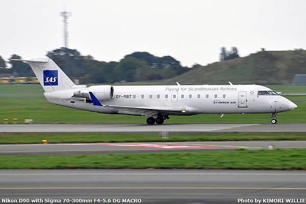 CRJ-200ER_OY-MBT 拷貝