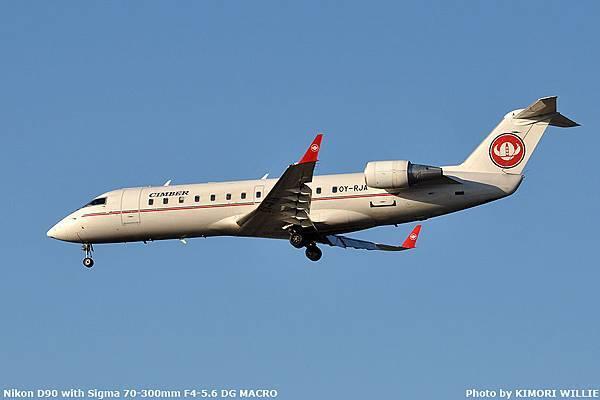 CRJ-200ER_OY-RJA 拷貝