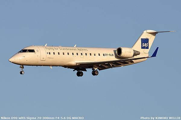 CRJ-200ER_OY-RJB 拷貝
