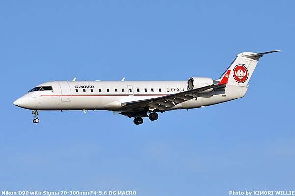 CRJ-200ER_OY-RJJ 拷貝