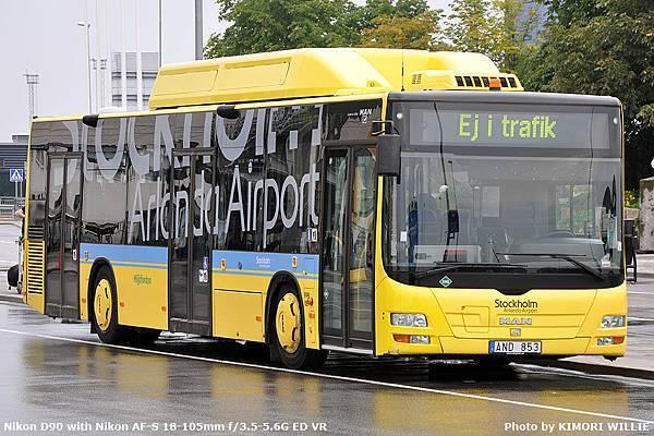Lion's City 12m - NL313 CNG - Arlanda - 2007 - 061 (2)
