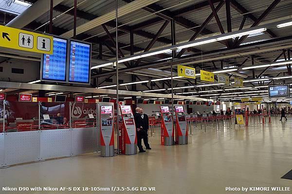 04 TXL Terminal C.JPG