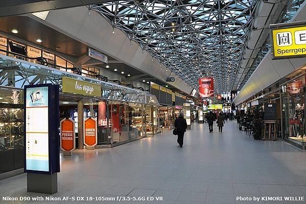 02 TXL Terminal.JPG