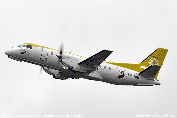 12 SP-MRC.JPG
