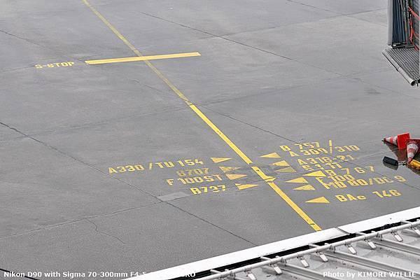 23 Parking mark.JPG