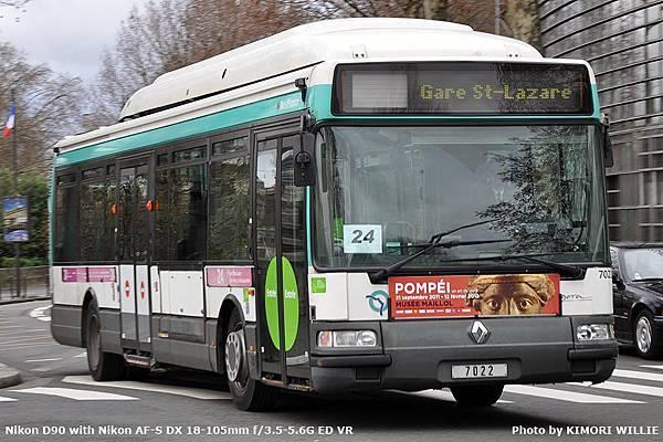 DSC_8845.JPG