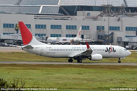 12 JA317J_JL804_2.JPG