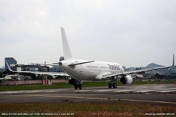 6 B-22610.JPG