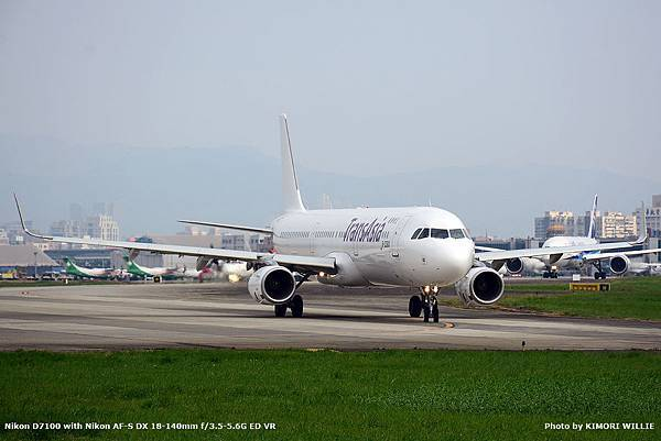 09 B-22610 GE3182.JPG