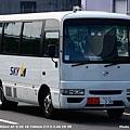 DSC_3969.JPG