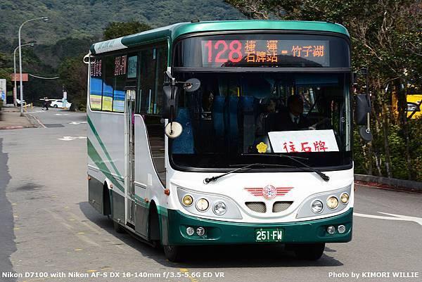 128_251-FW.JPG