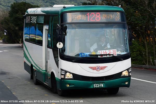 128_933-FN.JPG