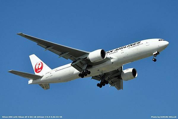 JA706J_JL97_2.JPG
