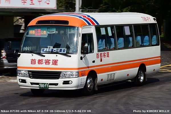 DSC_6092.JPG