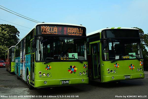 DSC_6506.JPG
