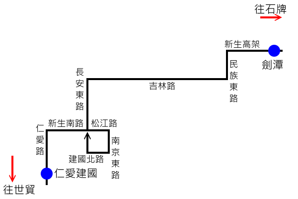 200611route.png