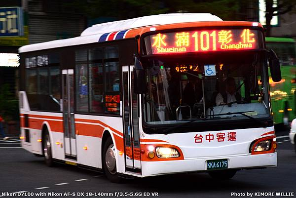 KKA6175_2.JPG