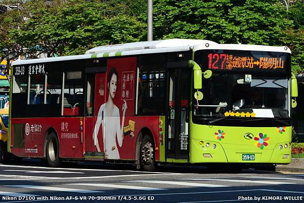 127_359U3.JPG