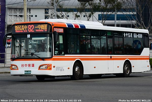 KKA6309.JPG