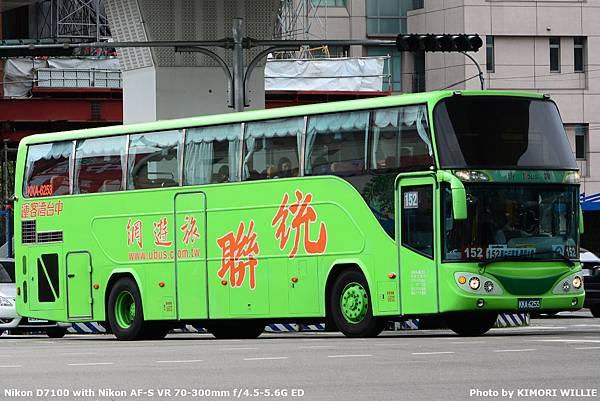 KKA6253.JPG