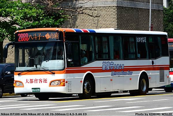 KKA0285_2.JPG