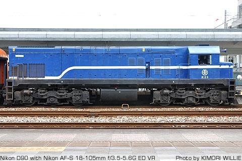 DSC_0654.JPG