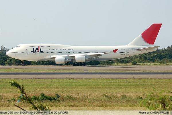 JA8075_JL648.JPG