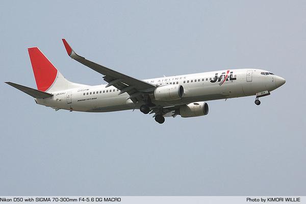 JA304J_JL655_1.JPG