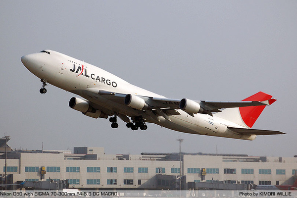JA8906_JL6162_1.JPG