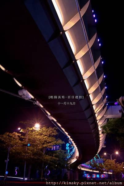 百日連拍11月19日.jpg