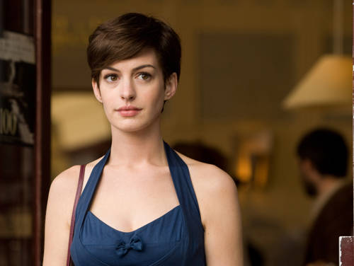 one-day-anne-hathaway5.jpg