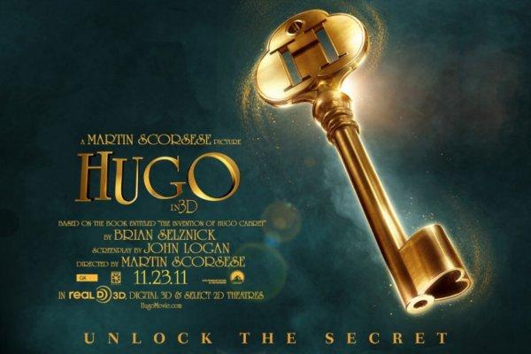 hugo-movie.jpg