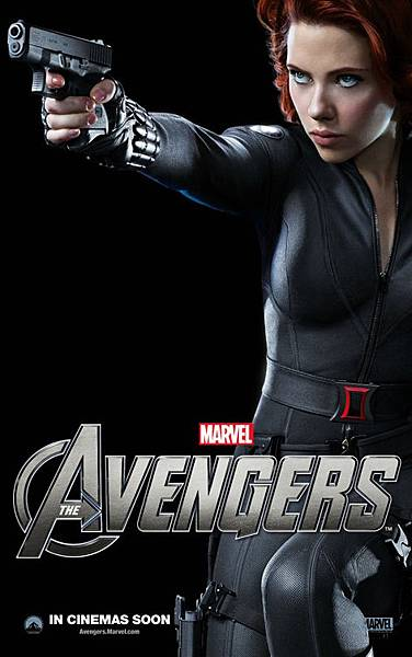 AvengersBW1REELZ