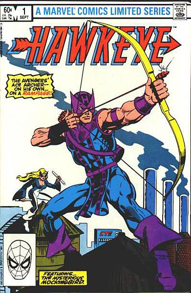 image-for-owens-top-10-marvel-hawkeye