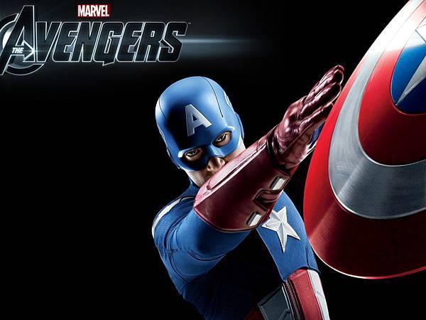 Captain-America-in-The-Avengers-1024x768