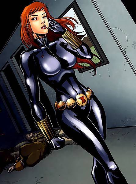 Black_Widow_&_Marvel_Girls_01_pg_04