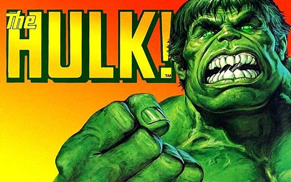 The-Hulk-marvel-comics-4412348-1280-800